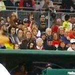 #RedSox bats were alive tonight! http://t.co/ZFXTLNKEy8 http://t.co/oflkWmFFoP