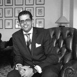 """الناشط الحقوقي """"وليد إرتيمة"""" علي قناة ليبيا يؤكد أن الحوار والتوافق هو السبيل الوحيد لحل الأزمة الليبية. #ليبيا http://t.co/EzuCdfDthz"""