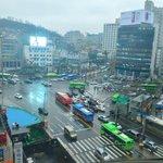 RT skanndTyagi #letsFootball #atk Daum Kakao Debuts Uber Rival KakaoTaxi In South Korea http://t.co/SdnDFXR9sJ http://t.co/Lo64rasxam