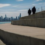 Chicago forecast: Midweek warm-up may bring 70s back to area http://t.co/tGje0aVwAD http://t.co/pOOn7AvdQK