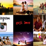 Contest in 2days @instagram only!! Create an account / follow us@gojilove15 #contest #india #winner #startup #love http://t.co/7KLlLn0FrU