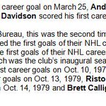 Did You Know: Martin Marincin, Andrew Miller and Brandon Davidson of the @EdmontonOilers... http://t.co/N5SkUAjnor