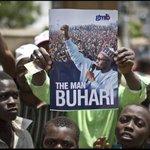 #retweet: RT AJENews: Updated: Buhari ahead in tight Nigeria election. http://t.co/Qx4JjQbuOd http://t.co/tXsfwI2qgL
