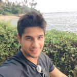 """""""@S1dharthM: Ok so one holiday selfie for you guys #cycling fun #familytime http://t.co/UCOZXkorcM"""" OMG. OMG. OMG. *dies*"""