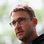 NZs veteran left-arm spinner Daniel Vettori retires from ODIs, ending an 18-year career in the game http://t.co/x39O21vPrM