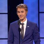 Watch Comedy Centrals #RoastOfJustinBieber http://t.co/b2lYNqiSLD http://t.co/BMzkkVB4jE