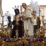 Hoy es tu dia #MartesSanto San Benito @Hdad_SanBenito http://t.co/JDeLLgELct
