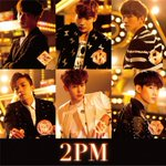 『2PM OF 2PM』リパッケージ盤、2015年5月20日発売決定! http://t.co/b6btYh7Hnm http://t.co/Kth80DbhWk