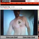 Amigos ya está el video completo de David zepeda ???? ahí les dejo el Link... http://t.co/sdTA0gvXhR http://t.co/wZymy47g0v