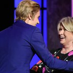 Martha Stewart wants to smoke weed, get freaky with Justin Bieber. http://t.co/zoggG63omh http://t.co/wNXzLKMiMZ