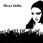 RT @Soul_Simulated: @divyadutta25 Cheering for you all day long!!!! http://t.co/WQSywjMAfL