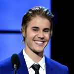 7 Most Outrageous Moments #roastofjustinbieber from @marthastewart, @SnoopDogg http://t.co/maPXK4suv0 http://t.co/HoQjB5Rz7v