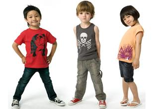 Give your kids the best. Come get a pair of these for your kids. click http://t.co/RIp5a477fS to order now. http://t.co/4l30S1dIjy