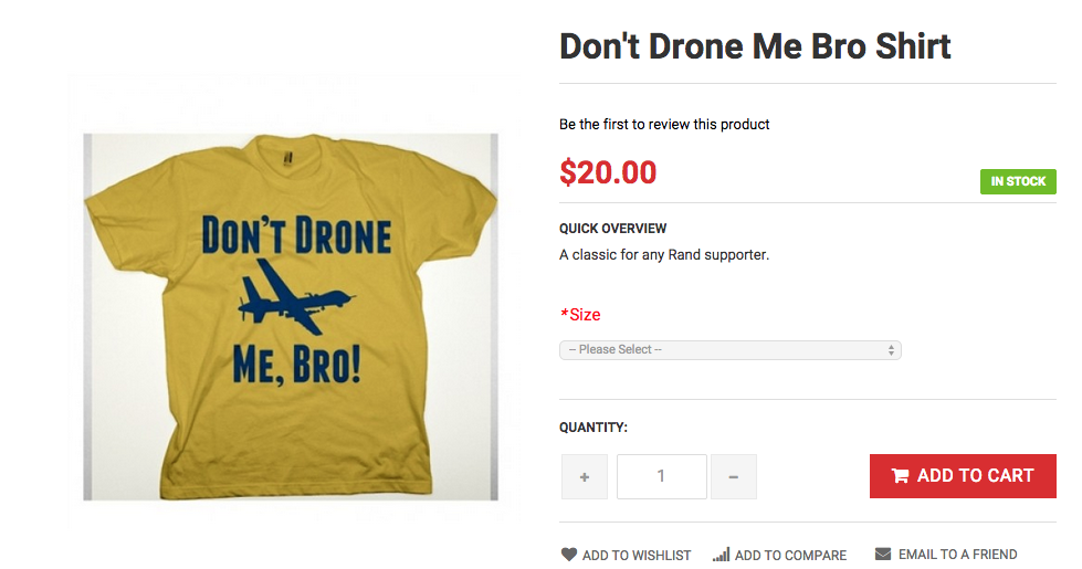 don t drone me bro with 585459552847585280 on Rand Pictures in addition Silencer Co Dont Drone Me Bro Tee likewise Watch furthermore La Na C aign Swag Heats Up 20150514 Story additionally Drone craft supplies.
