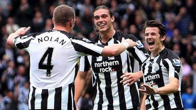 When we had players who cared about the club... http://t.co/XJVJEeuLcF