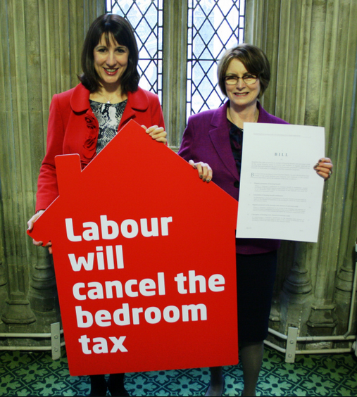 If a Labour Government is elected in May we will scrap the cruel and unfair bedroom tax http://t.co/642ogDDGVs