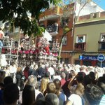 @DoloresdelCerro por Afán de Rivera. Foto: Daniel Acevedo. http://t.co/KJTi6h8k4A
