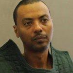 #UPDATE: Assaye overpowered armed guard, stole gun before escape http://t.co/uuGWmATq54 @InovaHealth @fairfaxpolice http://t.co/obWEi39Qwf