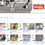 Love rugby? Check out our YouTube channel for all the latest rugby vids from around the globe: http://t.co/8uO584WV6a http://t.co/b4afeSnOu5