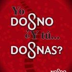 En #Sevilla son necesarias 350 donaciones diarias para abastecer la demanda sanitaria de sangre. Dona vida. #Yodo8no http://t.co/n6XfEF0rep