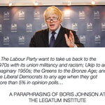Best quote of the election campaign so far... http://t.co/V49QHzYzjJ