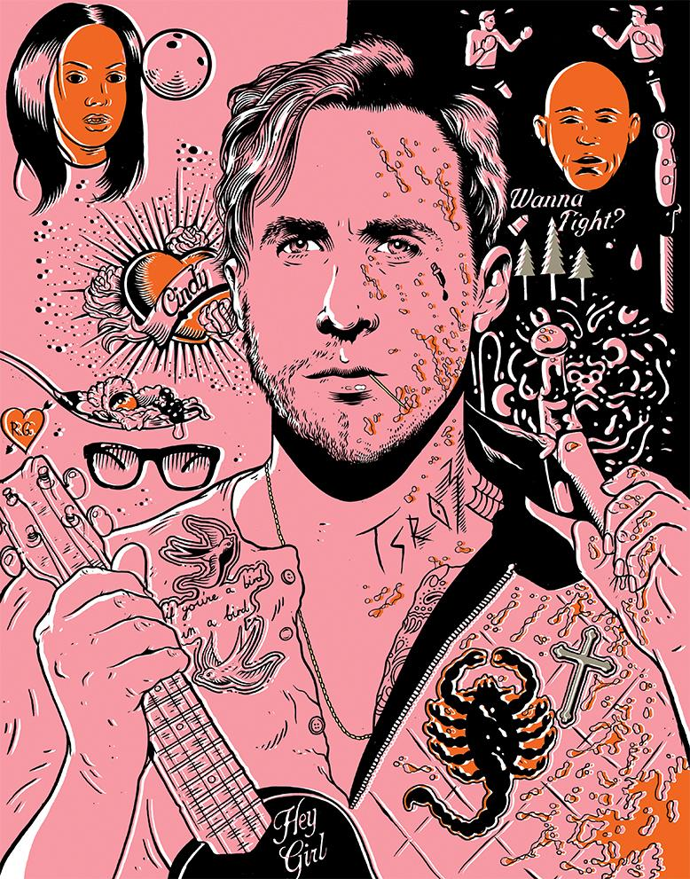 Curious about the most popular prints in @LWLies' What I Love About Movies series? The Top 4: http://t.co/I2cYM4ekgS http://t.co/BMXuKgvVU3