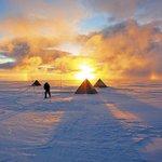 La Antártica registró 17,5°C máxima temperatura de su historia. Conoce todos los detalles en http://t.co/mSGdK4e1Ek http://t.co/ba8P0bpUpt