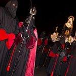 ¿No conoces la #SemanaSanta de Burgos? Aquí tienes todas sus procesiones http://t.co/InxZeKY3t9 http://t.co/9gla08ABFo