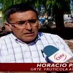 SAN ANTONIO: Empresa Frutícola Atacama confirmó la desaparición de tres trabajadores ► http://t.co/nCSxms4Ik9 http://t.co/EgYqT1a6X9