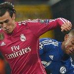 http://t.co/5v4L9ndsOa   Chelsea Siap Buat Bale Jadi Pemain Bergaji Termahal http://t.co/ld18pVxdJv