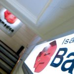 Tres isapres decidieron no elevar los precios de sus planes http://t.co/xzyksgKf7G http://t.co/a9Na2Domiy
