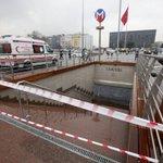 Turquía está paralizada por un apagón de electricidad masivo de causas desconocidas http://t.co/hYkHOF0xv0 http://t.co/hCYaxhSTGj