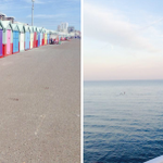 11 Reasons why you should look forward to #Summer in #Brighton! @StyleBrighton http://t.co/rj5VgT3gP2 http://t.co/METadtkUV9