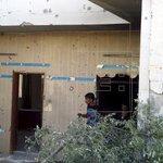 YIHADISTAS SIRIA - El EI asesina a 30 civiles en un pueblo del centro de Siria, según… http://t.co/E3GdR6geEK http://t.co/lmkz6heyYy