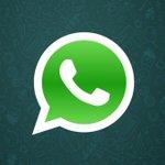 "¡Ojo! Apps fraudulentas de ""llamadas en Whatsapp"" pueden hacerte gastar hasta $30 mil al mes. http://t.co/HGGncG2n2J http://t.co/RnfJXgDEL8"