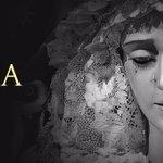 MARTES SANTO - Hoy acompañaremos a María Stma. de la Candelaria @webcandelaria #SSantaSevilla15 http://t.co/LlkNc0exkd