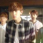 EXO - 150331 'EXO Live Next Door' preview | Cr : namja1to4 Chanyeal-ah~ ???????? http://t.co/6u5PRwsnBO