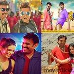 RT @movieclickz: #PremgiAmaren lined up with four films. Read http://t.co/2OcUnhuDvA @Premgiamaren @dirvenkatprabhu @vasukibhaskar