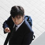【楽しみ】映画「寄生獣」が金曜ロードSHOW!でテレビ初放送 完結編の公開前日に http://t.co/SZMrkepy6d 放送されるのは、山崎貴監督がテレビ用に再構築した特別版。4月24日21時から日本テレビ系にて放送予定だ。 http://t.co/7M6gPGTxm0