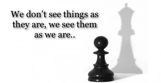 #PositivePostItDay #inspirationalquotes #businessintelligence #inspiration http://t.co/UowFdiOqlv