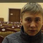 Уголовное дело против @blogger51 прекращено в связи с истечением срока давности. Октябрьский суд г. Мурманска. http://t.co/hB5fIwhes1