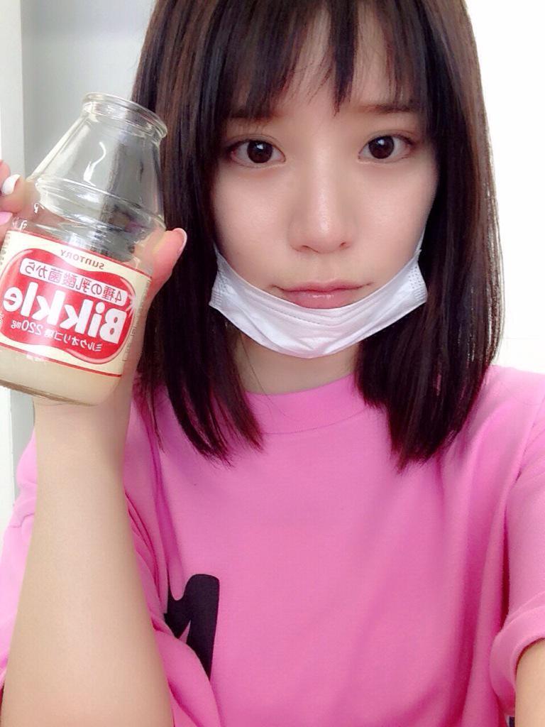 久松かおりの画像 p1_23