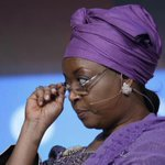 """""""@DOlusegun: DIeziani after seeing results from Kano, Kastina and Jigawa http://t.co/0EfMFUb7q1"""""""