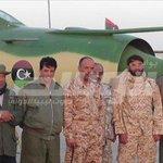 #ليبيا | غرفة عمليات الوادي الحمر تعلن «بيان الانتصار» http://t.co/cWVR3u1O01 http://t.co/IepmNiYvuK