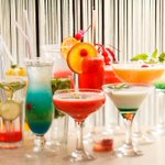 #cocktails #single events @YourAllBarOne with http://t.co/x1lGYgqZfH #sussex #brighton #worthing #hove http://t.co/95nZueb4XR