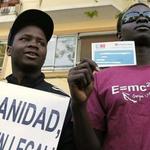 #ÚltimaHora | Los #inmigrantes irregulares volverán a tener derecho a la atención primaria http://t.co/sWtNl1DV5l http://t.co/B5xPZT1KaR