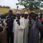 "???? ""@bature7: Katsina awaits results. @Yadomah @omojuwa @APCNigeria @Ayourb @DOlusegun @ogundamisi http://t.co/42foqhPXG3"""