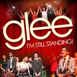TONIGHT! Glee Choirs Concert - Im Still Standing at @WolvesGrand #Wolverhampton 31 Mar! INFO: http://t.co/I50j3T6ikE http://t.co/kWACPKKQYc