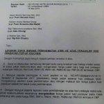 Jabatan Kastam keluar kenyataan harga top up TAK BOLEH dinaikkan. Mohon sebarkan. #GST cc @gstmalaysiainfo http://t.co/WWRNHGvEVG