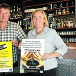 Sajo's lounge bar in Mudgee want to slash penalty rates of their staff. http://t.co/gOUSVvEUxg #2big2ignore #auspol http://t.co/1305tpZV2y